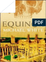 Equinox. Michael White.pdf
