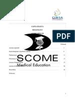 Hematology - SCOME UB