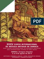 Folleto-XXXV-Curso-musica-Daroca-2013.pdf