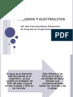 LIQUIDOS-Y-ELECTROLITOS.pptx
