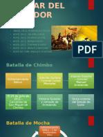 Exposicion Historia