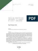 14009-50591-1-PB.pdf
