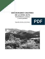 Diccionario Chatino.pdf