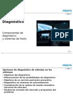 Diagnosis Concept 2011