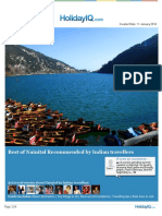 nainital.pdf