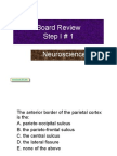 usmle Board Review Step 1