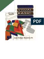 aprenda-visual-basic-practicando.pdf
