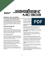 MC-303_OM_Sp