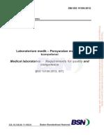 12213_SNI ISO 15189-2012_2.pdf