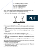 Dalton_eletricidade_03.pdf