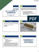 Proyectos GRAÑA.pdf