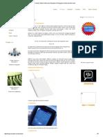 Product _ Sistem Informasi Manajemen Pengujian Kendaraan Bermotor.pdf