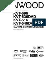 53c46df602201