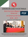 2016_PLIEGOnacional_autografa.pdf