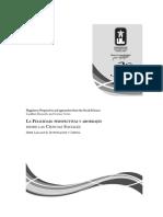 La Felicidad- Perspectivas y Abordajes desde las Ciencias Sociales.pdf