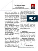 287619241-Gejala-transien.pdf