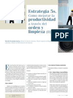 18. 5's. Cómo mejorar la productividad a través del orden y la limpieza Cap. 2(II).pdf