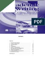 AcademicWriting.2