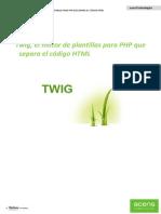 twig-plantillas-wp-acens.pdf