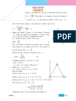 12 Physics Revision Book Solutions 1