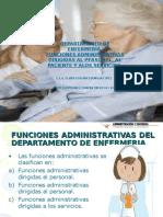 DPTO DE ENFRIA FUNCIONES..ppt