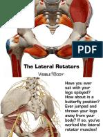 Lateral_Rotators_030714.pdf
