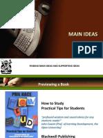 Main_ideas_2014.pdf