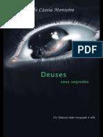 livro oduns.pdf