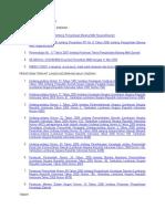 Manajemen Aset Daerah (Astriada)