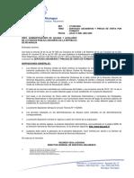 CT-090-2005 TARIFA POR SERVICIOS ADUANEROS Y PRECIO DE VENTA POR FORMATO.pdf