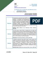 45_articulo13.pdf