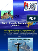 quimicaAmbiental26082008.ppt