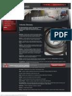 Industry POWDER COAT Glossary _.pdf
