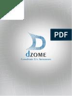 Apresentação_Dzome
