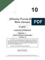 Eng10_LM_U1 - Lesson 4