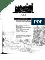 ECOLOGIA - SUELO.pdf