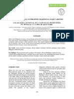 SABRAO-J-Breed-Genet-48-2-154-161 Salazar.pdf