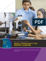 equal-opportunity-for-deeper-learning-100115a