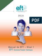 EFT   André Lima.pdf