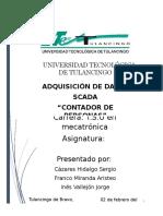 SCADA-Contador de personas.docx