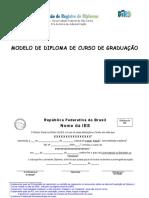 modelo-diploma-graduacao.doc