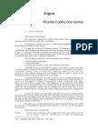 Apostila_de_Jogos_65pag.pdf