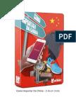 Como Importar Da China Pronto