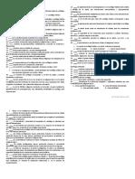 2016 Ejercicio Cartiělago.pdf