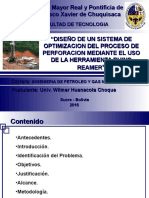 DEFENSA DE PERFIL.ppt