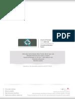 Morbilidad diferencial entre hombres y mujeres.pdf