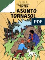 18-Tintin - El asunto Tornasol.pdf