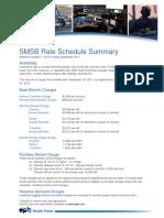 EPB-Electric-Power-(Chattanooga)-SMSB---Dispersed-Power-Program