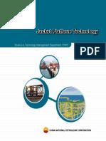Topside Module design.pdf
