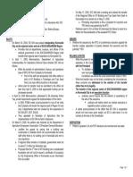 LG-1-24 Republic v Bayao.pdf